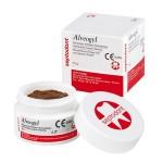 Alveogyl Apósito Hemostático en Pasta 10gr.