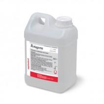 Rotagerm Desinfección Instrumental Rotatorio Botella 2L