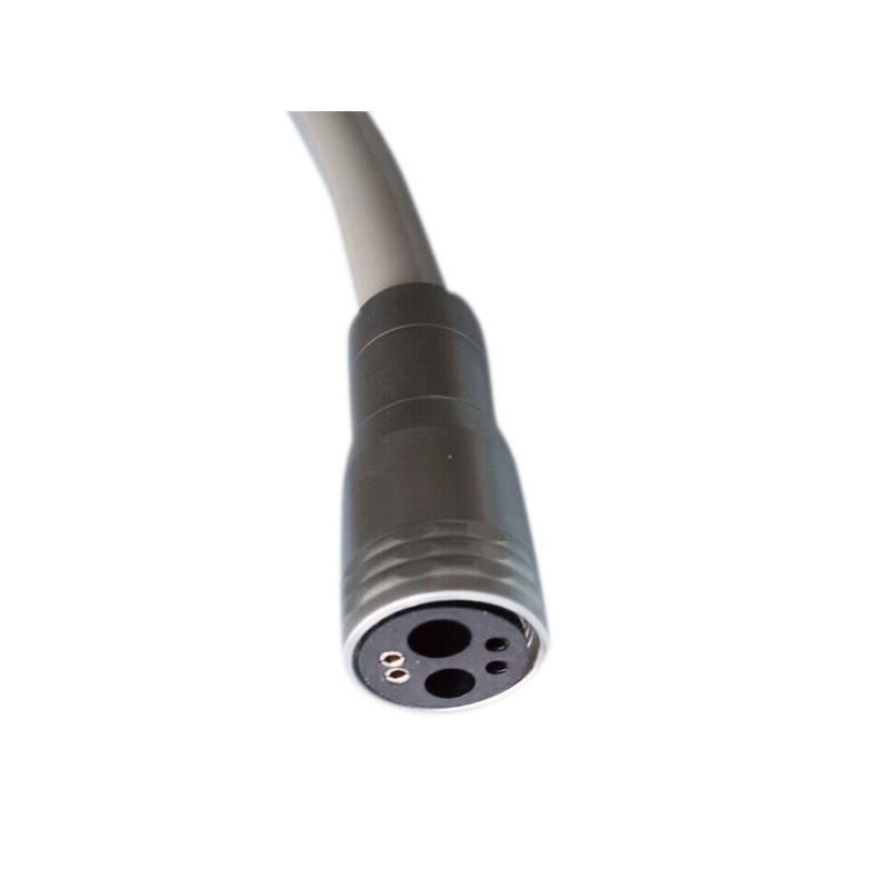 Manguera de 6 orificios para micromotor y turbina de bader - Manguera para compresor ...