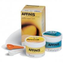 Affinis Putty Super Soft 2x300ml