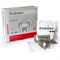 Biodentine Sustituto Dentina Bioactivo 5u.