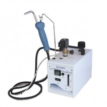 Vaporeta Dental MS2 Eco Line de 2L