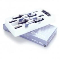 Wave MV Composite Fluido Kit Intro 4x1g