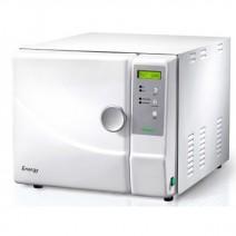 Energy Autoclave Clase N 23L