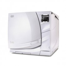 Lisa 500 Autoclave Clase B 17L
