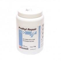 Prothyl Repair EVO Polvo 1kg Rosa Veteado