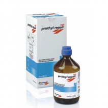 Prothyl Repair EVO Líquido 500ml