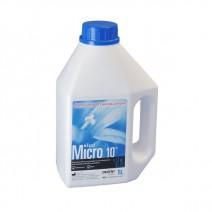 Micro 10 Excel Desinfectante Instrumental 1l.