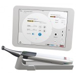X-Smart IQ Basic Starter Kit Motor Endodoncia