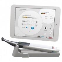 X-Smart IQ Basic Starter Kit Motor endodoncia y pieza de mano