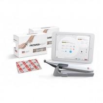 X-Smart IQ Protaper Next Starter Kit Motor endodoncia y pieza de mano