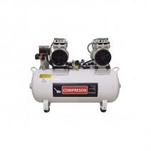 Compresor de aire 50L SD100/8GL