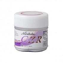 Cerabien CZR Cerámica Zirconio Dentina Opaca 10g