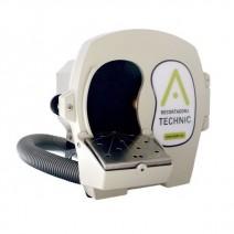 Recortadora de Modelos con Electroválvula Technic