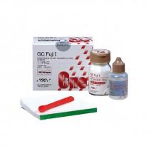 Fuji I Cemento definitivo Kit Intro 35gr + 20ml.