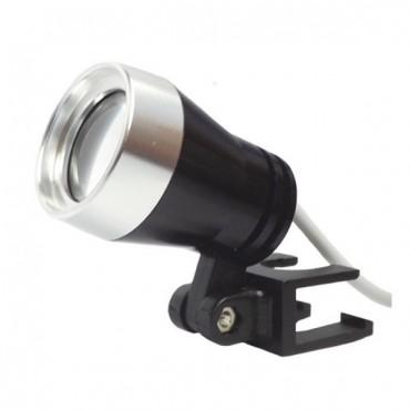Luz LED Para Lupa
