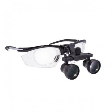 Lupa Binocular Prolite