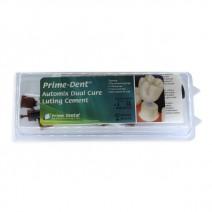 Kit Dual Cure Cemento Definitivo Jeringa 10gr.