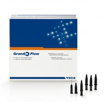 Grandio Flow Composite 20 caps 0,25gr.