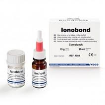 Ionobond Cemento Ionómero de Vidrio 10gr+15ml