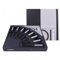 OliCo XP Kit Composite Estético 8 x 5g