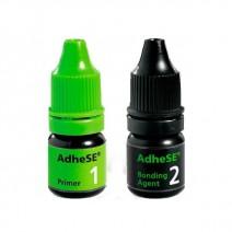 AdheSE Reposición Adhesivo Auto-grabador 2x5gr.