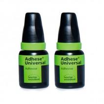 AdheSE Adhesivo Universal Reposición 2x5gr.