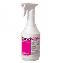 Cavicide Desinfectante de Superficies Spray 700ml.