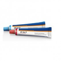 Ufi Gel P Base + Catalizador 50+50ml