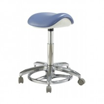Stool One Taburete Clínca Dental