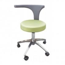 Simply Seat Taburete Clínica Dental
