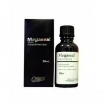 Megaseal Universal 30g