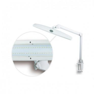 Lámpara de Trabajo 84 LEDs