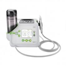 Tigon+ Piezo Scaler por Ultrasonidos para Limpieza Bucal