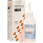 Unifast III Resina Polvo 100gr.