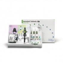 Variolink Esthetic Lc Cemento System Kit