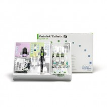 Variolink Esthetic Lc Cemento System Kit