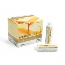 6780 AFFINIS PRECIOUS MS REG. BODY, 4x25ml.