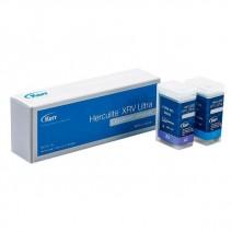 Herculite XRV Ultra Composite Unidose Reposición 20x0.20gr.