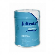 Jeltrate Alginato Bote 453gr.