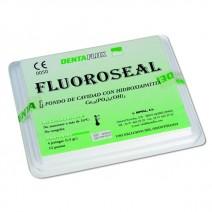 Fluroseal