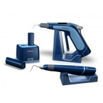 Kit System B Cordless Fill + Pack Endodoncia