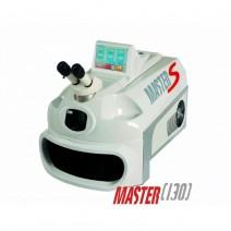 Master S 100 Máquina de Soldar por Láser