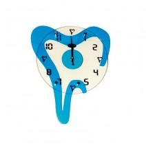 Reloj de Pared Molar para Clínica mod.A