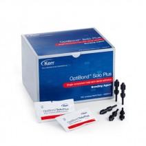 Optibond Solo Plus, Adhesivo Monodosis 100u