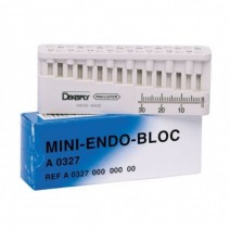 MINI ENDO M-BLOC SIS.MEDICION