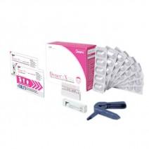 Dyract Extra Intro Kit