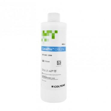 60013994 CANALPRO CHX 2% 480 ml.