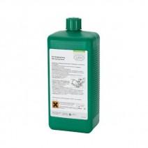 Líquido de Limpieza MC-1000 Botella 1 Litro