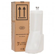 Activefluid MC-1100 Limpiador Assistina Cartucho 1 Litro